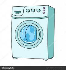 práčka1