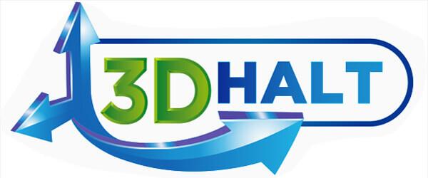 3d-halt.hd